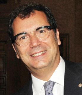 Andrea Piccioli