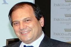 Filippo Anelli