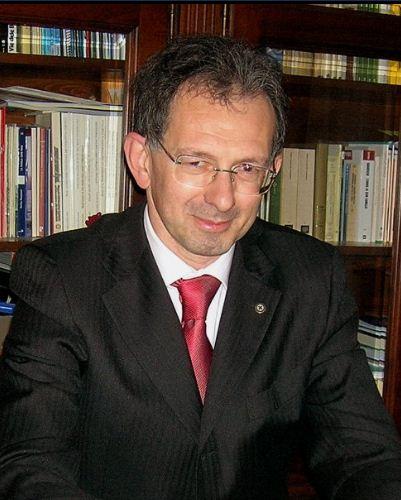 Franco Balzaretti