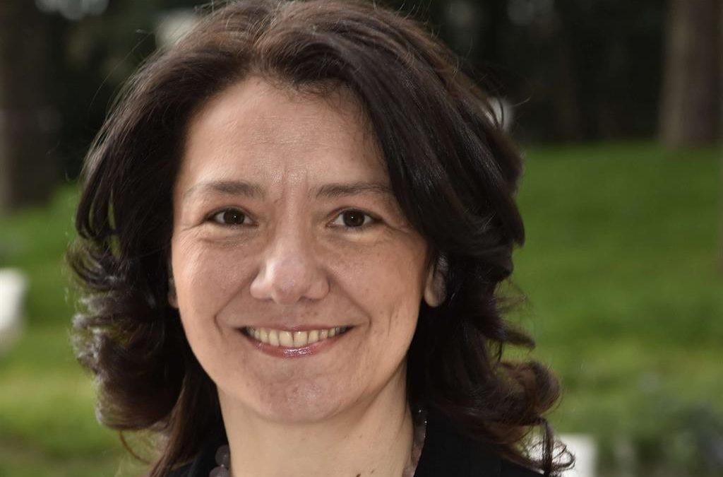 Marina Casini