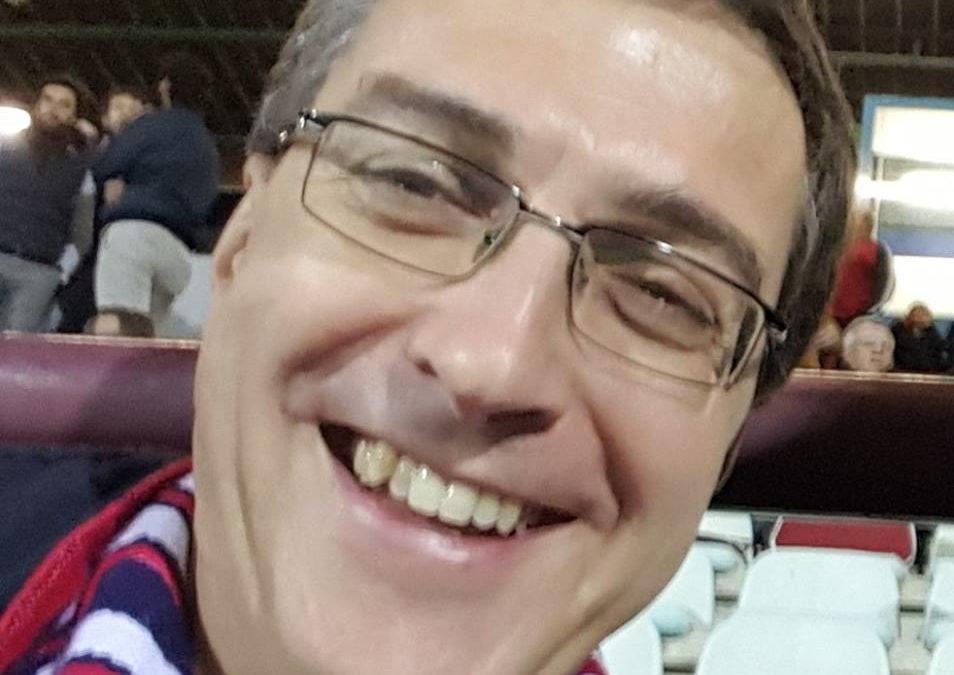 Francesco Ognibene