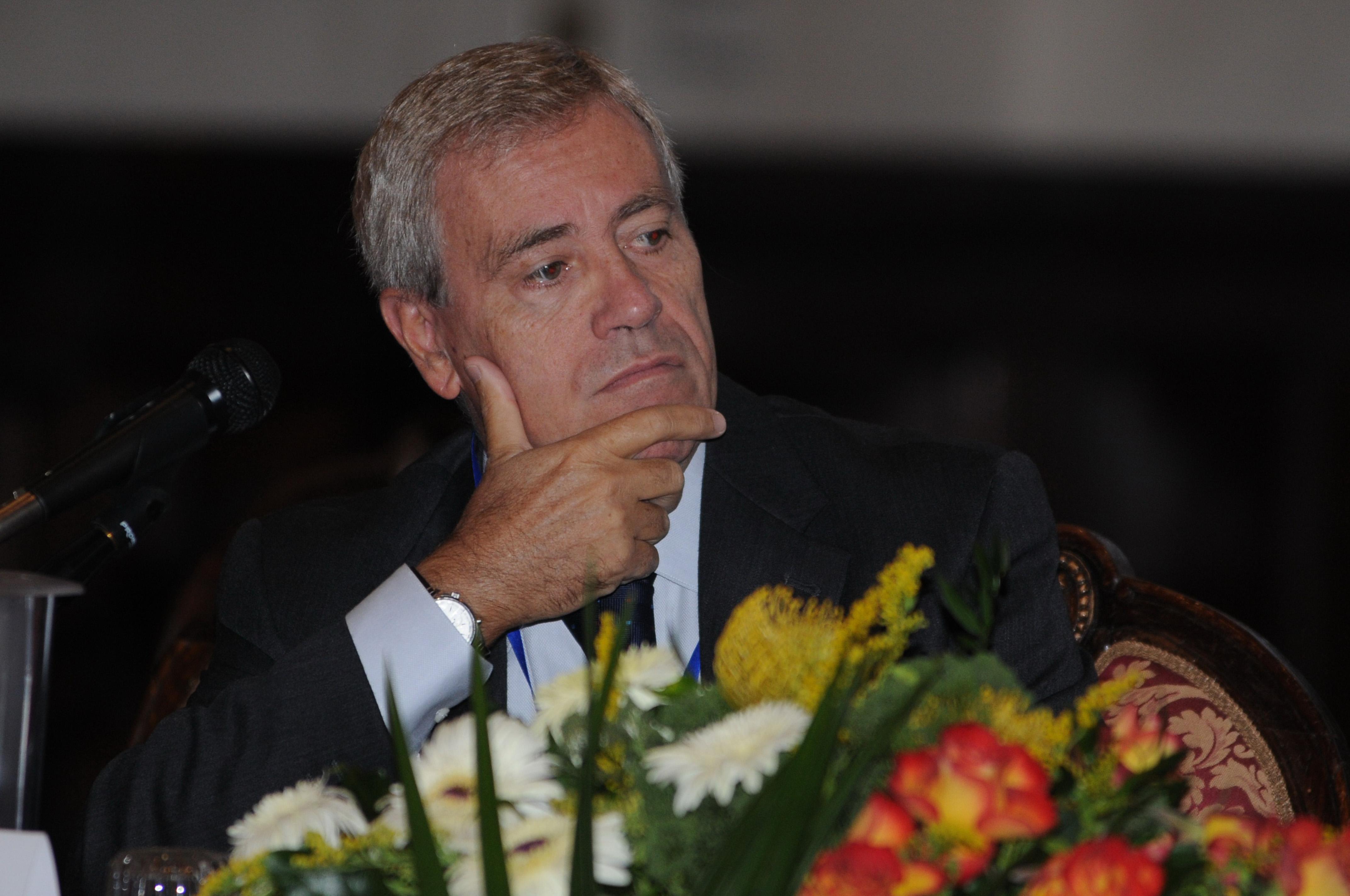 Stefano Ojetti