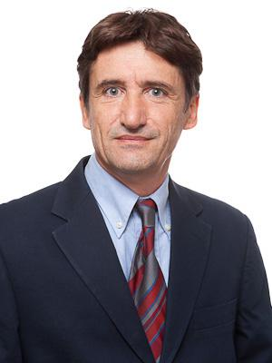 Gian Daniele Zannino