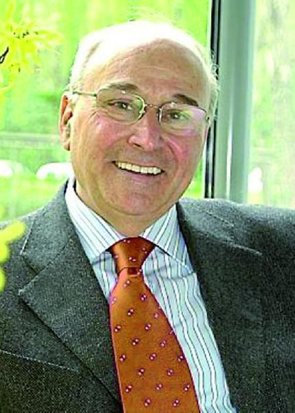 Giacomo Bazzoni