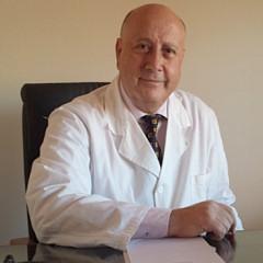 Giuseppe Noia