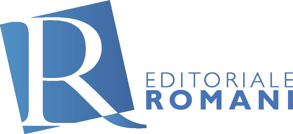 Editoriale Romani