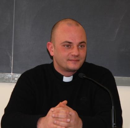 Sebastiano Serafini
