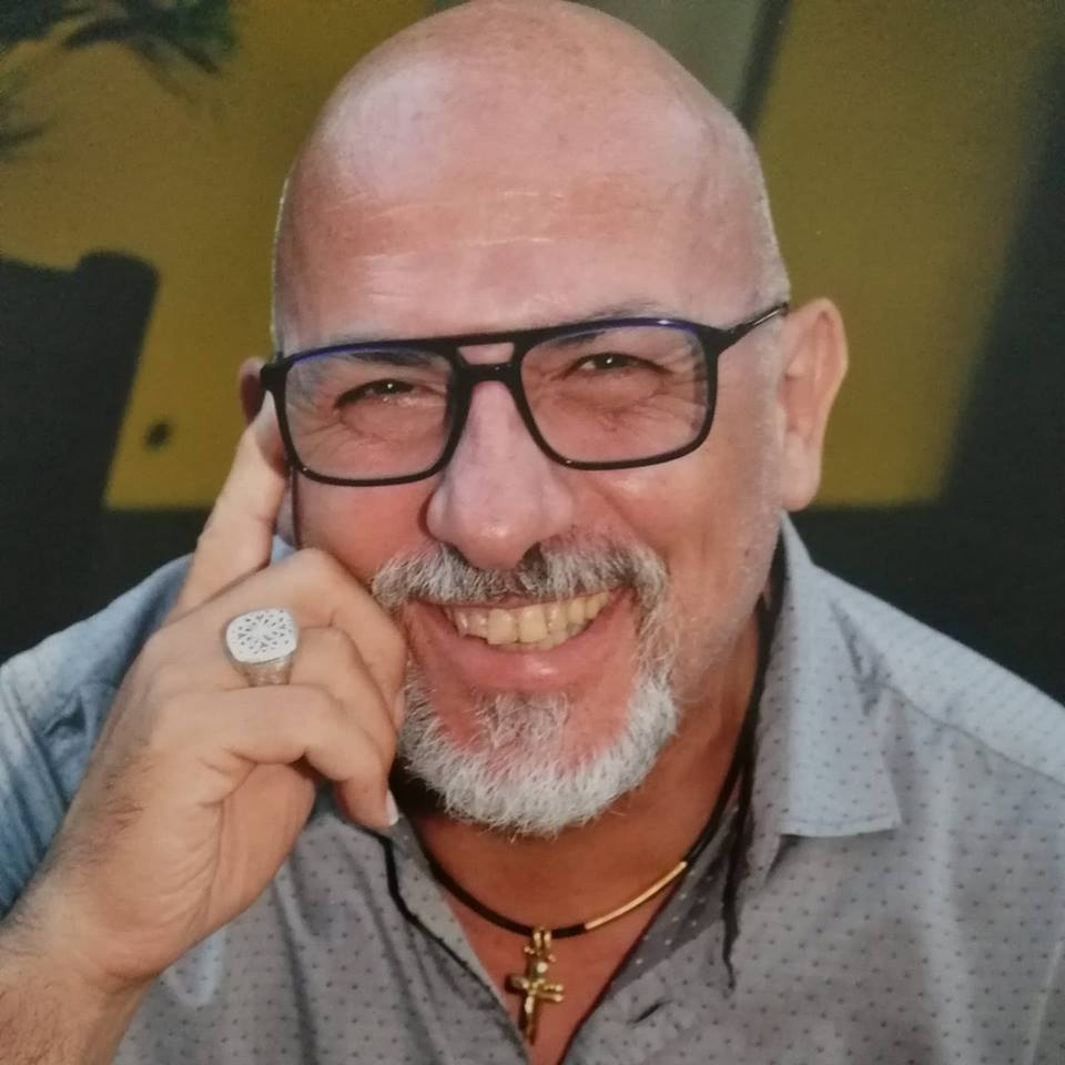 Gianni Cervellera