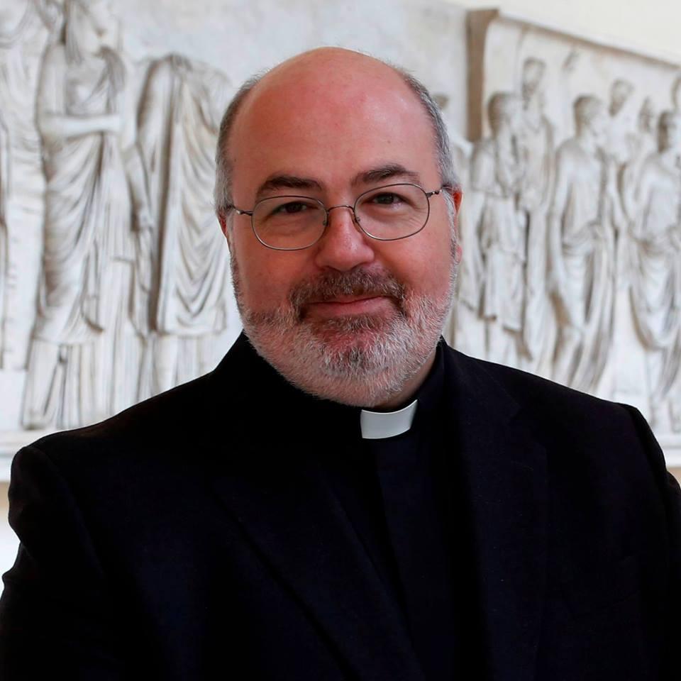 Massimo Angelelli