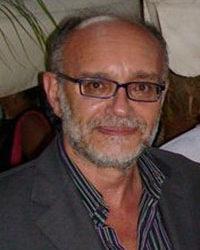 Daniele La Barbera