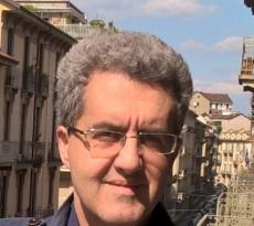 Ferdinando Garetto