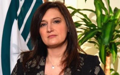 Barbara Mangiacavalli