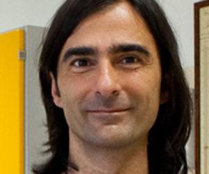 Alessandro Viglino