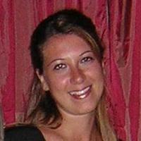 Nadia de Paola