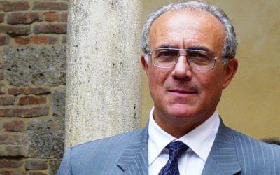 Aldo Bova