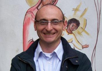 Bruno Bignami