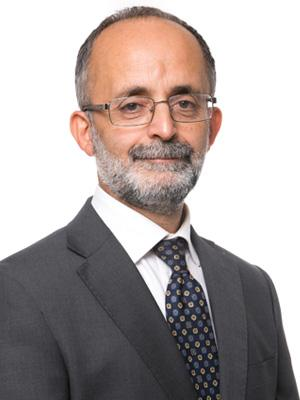 Giovanni Carlesimo