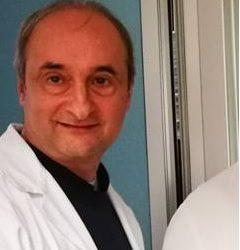Carlo Abbate