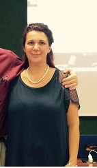 Claudia Nicchiniello