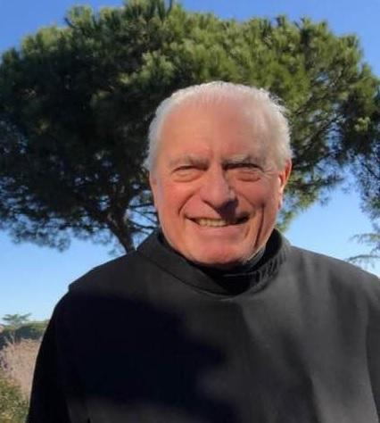 Marco Fabello