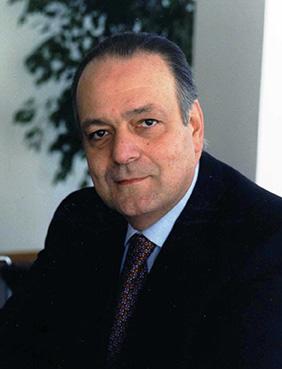 Filippo Maria Boscia