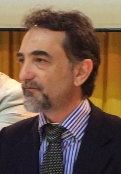Francesco Di Salle
