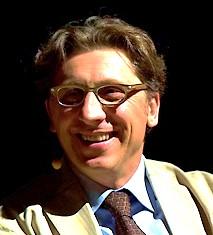 Franco Lo Priore