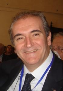 Mario Ascolese