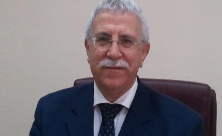 Mario de Biasio