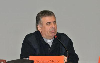 Adriano Moro