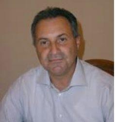 Nicolò Pisanu
