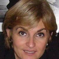 Cinzia Niolu