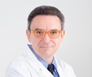Antonio Persico