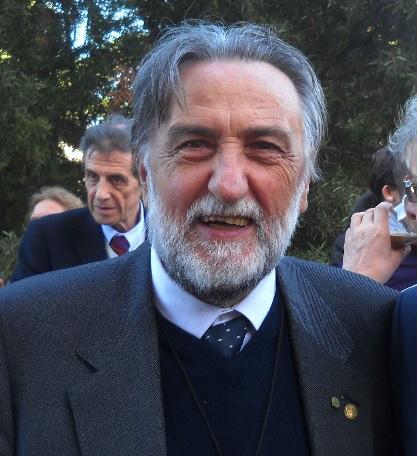 Piero Uroda