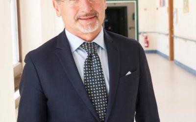Sandro Elisei