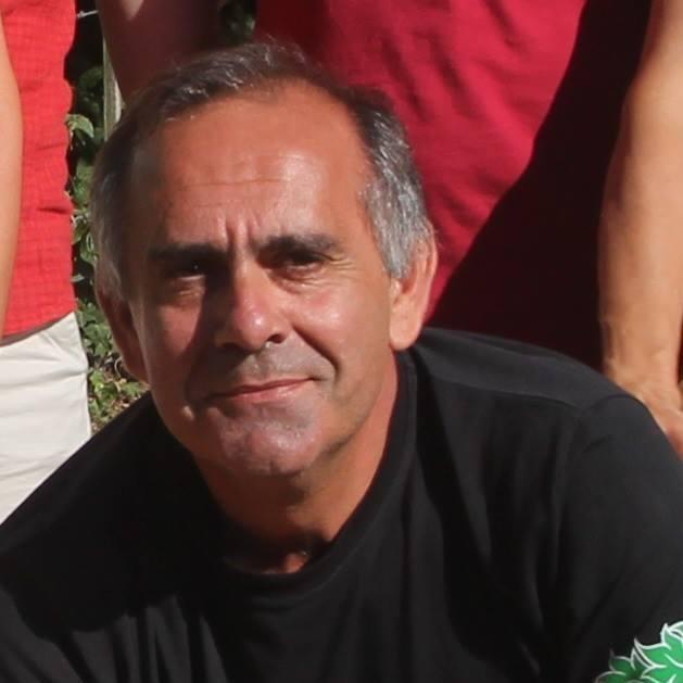 Vincenzo Mercinelli