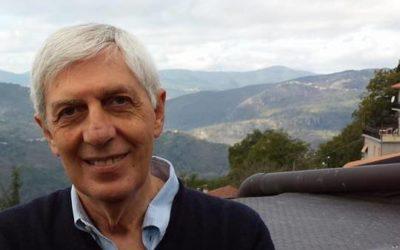Vincenzo Saraceni