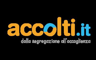 Accolti.it