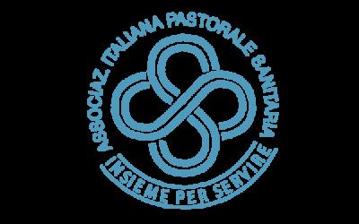 Associazione Italiana Pastorale Sanitaria (AIPaS)
