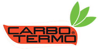Carbotermo