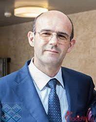 Mario Colombo