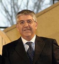 Massimo Damini