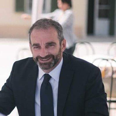 Paolo Favari
