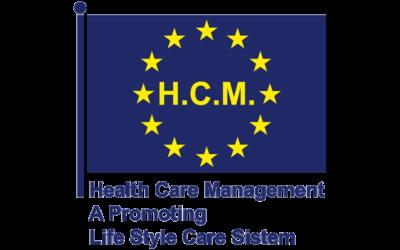 H.C.M. Italia
