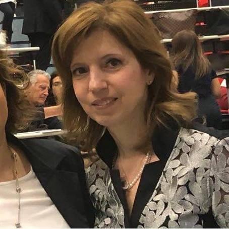 Ada Rubini