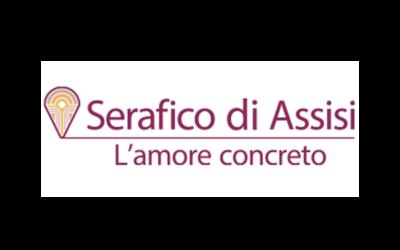 Istituto Serafico di Assisi