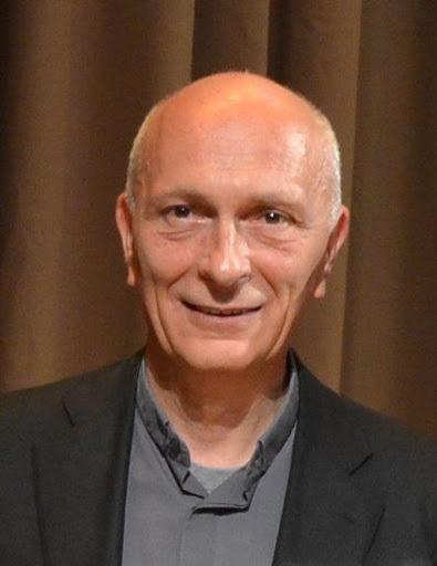 Vincenzo Barbante