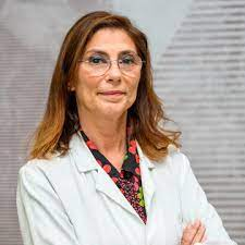 Simona Bertoli
