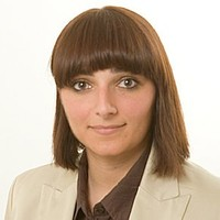 Silvia Castelletti