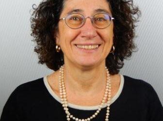 Antonella Costantino